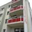 Schöne Wohnungen mit Balkon in Franzburg zu vermieten