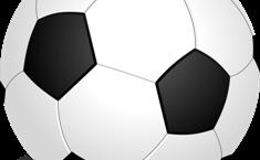 """Fussballhallentunier """"Pokal der Wohnungsgenossenschaft Franzburg eG"""""""