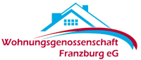 WG Franzburg eG